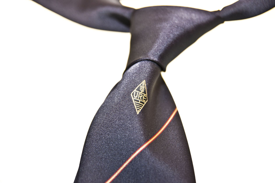 corbata-ure
